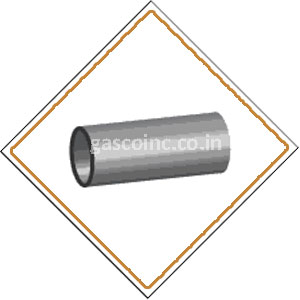 Copper Alloy Hollow Bar