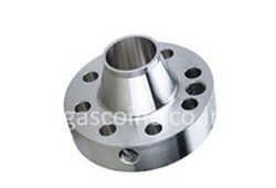 Copper Nickel 90/10 Orific Flange