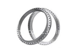 Copper Nickel 90/10 Ring Joint Flange