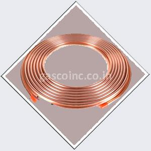 Copper plate, Copper coil, copper sheet, Copper Strip Supplier