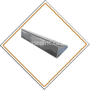 Copper Alloy Triangle bar