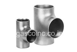 Copper Nickel 90/10 Butt Weld Pipe Fittings Schedule 40S
