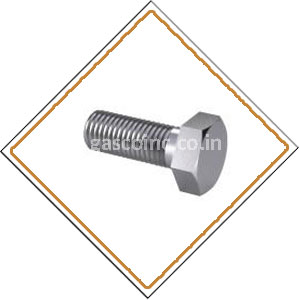 Bolt Base M12 A2 Stainless Steel Domed Nyloc Nuts Nylon Insert Nylock Dome Nut DIN 986-10 Pack